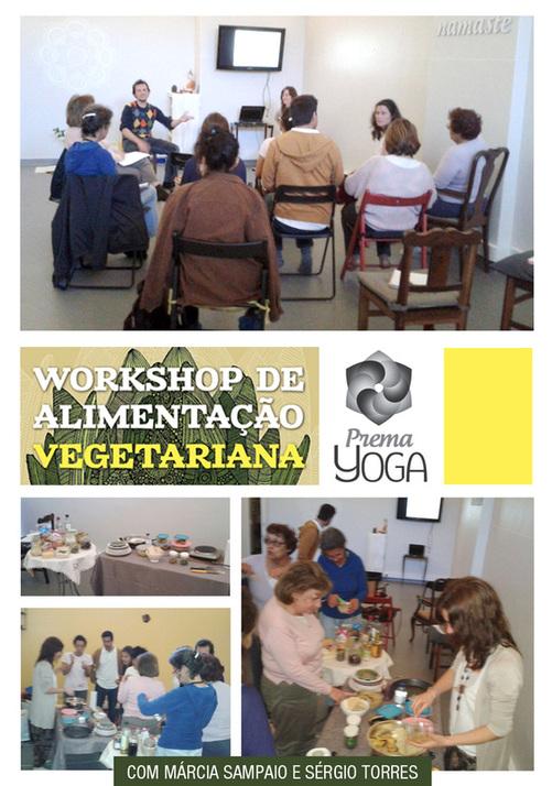 Eventos de MTC Doula Vegetarianismo Alimentação Saudável